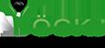 Logo Österreichische Gesellschaft für Kinder- und Jugendheilkunde