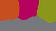 Logo Österreichische Palliativgesellschaft