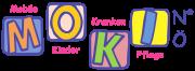 Logo MOKI Niederösterreich