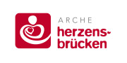 Logo Arche Herzensbrücken