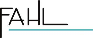 Logo Andreas Fahl Medizintechnik-Vertrieb GmbH