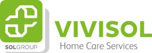 Logo Vivisol